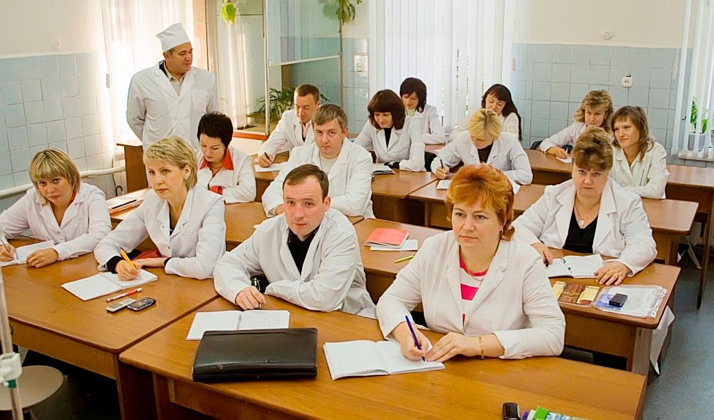 Обучение на ветеринара заочно украина образование в западной европе в средние века вывод