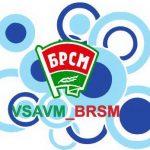 ПО ОО БРСМ академии  – лучшая первичная организация среди учреждений высшего образования!