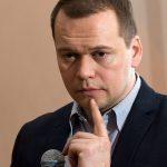 Степко В.В. _ ведущий, координатор АСЕТ по г. Гродно и Гродненской области