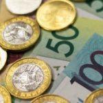 Об изменениях стоимости ликвидации академической задолженности с 13 марта 2018 года