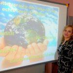 Восприятие мира сквозь призму языка