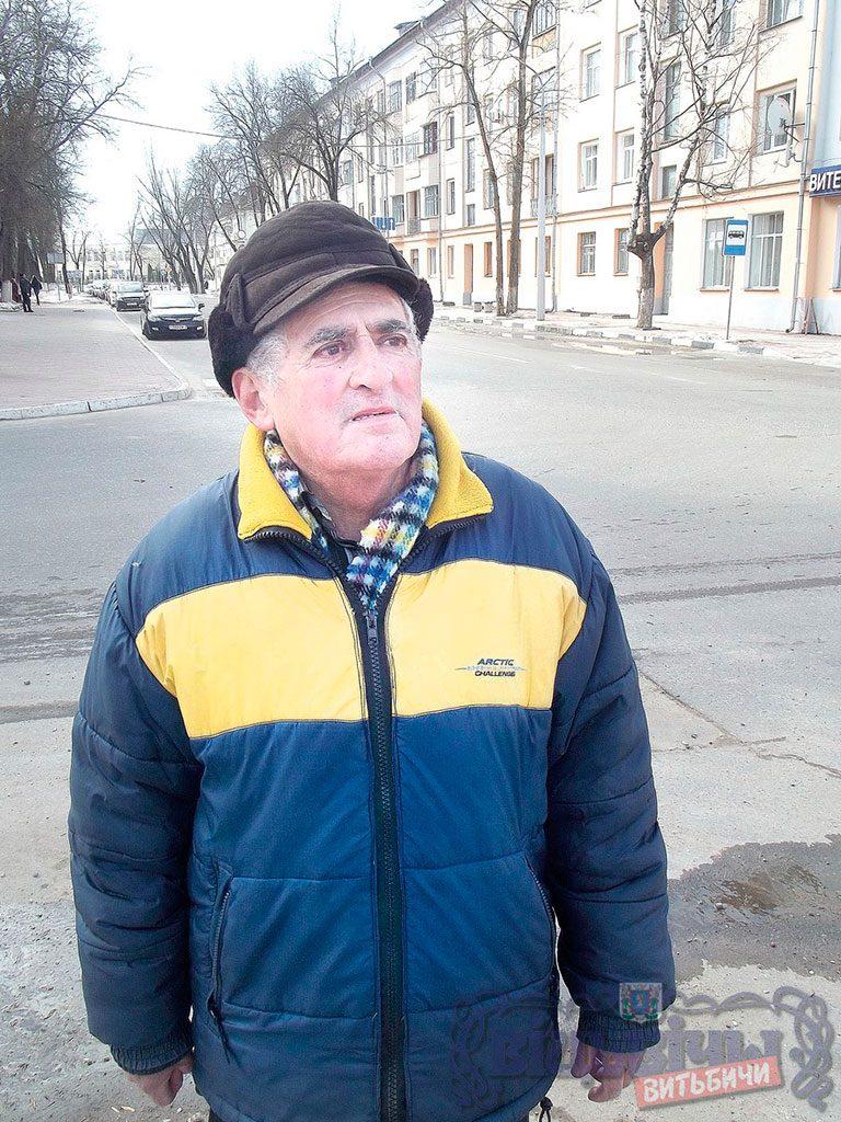 С.Дынкин