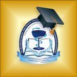 Вручение дипломов магистрам ветеринарных наук