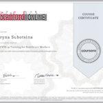 Coursera-8JSDS8KK38SL-(1)