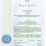 Patenty-dlya-Krasochko-P-3
