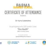 SS_Certificate