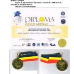 diplomy Rumyniya 1_5