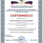 сертификаты_Страница_8
