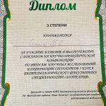 Diplom-2020-01