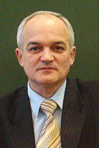 Каравкин Валерий Иосифович, доцент