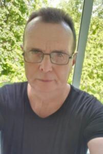 Орлов Валерий Иванович
