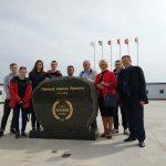 Сотрудничество академии и ЗАО « Белорусская национальная биотехнологическая корпорация»
