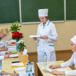 Близятся к завершению государственные экзамены на факультете ветеринарной медицины!