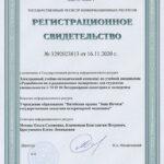 Radiobiologiia i radiatcionnaia ekspertiza VSE