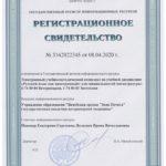 Russkii-yazyk-kak-inostrannyi-Magistratura-