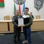 22-Nagrajdenie-Bublevskogo-