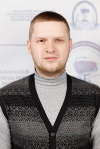 АЛИСЕЙКО Александр Игоревич