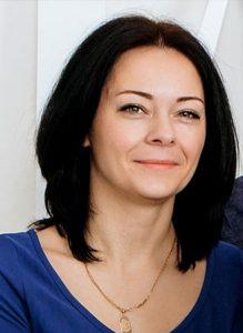 Арсенькина Н.А.
