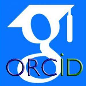 Google Scholar и ORCID