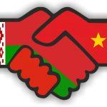 Визит китайской делегации провинции Хубэй