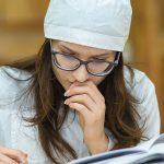 Государственные экзамены по специальности «Ветеринарная фармация»