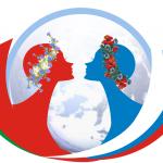 УЧАСТНИКАМ КОНКУРСА-ФЕСТИВАЛЯ ЭСТРАДНОЙ ПЕСНИ «ДВЕ СЕСТРЫ – БЕЛАРУСЬ И РОССИЯ – 2020»