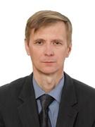 Директор школы – Шульга Геннадий Михайлович