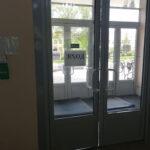 Vhod-v-ULK