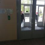Vhod-v-ULK-2