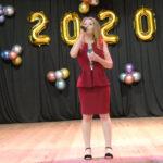 izobrajenie_viber_2020-07-02_18-16-55