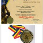 2diplomy Rumyniya_2