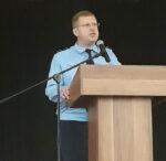 Prokuror-Volkov