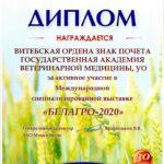 Diplom-MinskEkspo