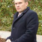 Федоренко Владимир Владимирович