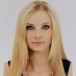 Щигельская Екатерина Семеновна