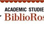 Тестовый доступ к ЭБС «БиблиоРоссика»