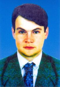 Антонов С.А.