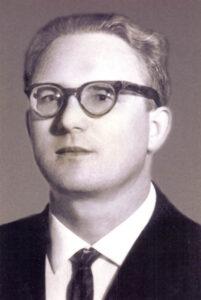 Кучин Анатолий Степанович