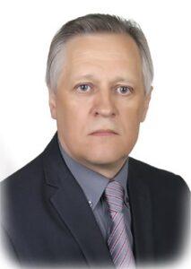 Каплич В.М.