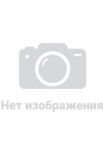 Егунов Владимир Никифорович кандидат ветеринарных наук, доцент