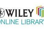 Тестовый доступ к электронным ресурсам издательства Wiley