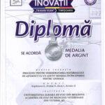 Diplom, Kapitonova