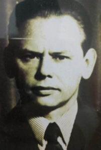 Ковзов Владимир Ильич