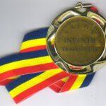 Medal Krasochko
