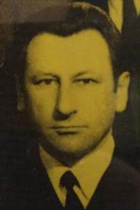 Телепнев Владимир Александрович