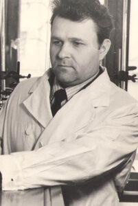 Прокошин Анатолий Андреевич