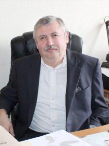 Радчиков Василий Федорович