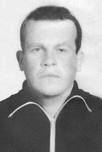 Ширко Владимир Станиславович