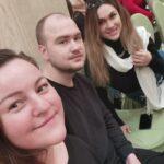 tn_GarzozCUos