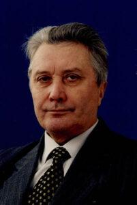 Анисим Иван Александрович